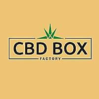 CBD Box Factory