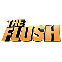 The Flush Podcast - Stories from the field