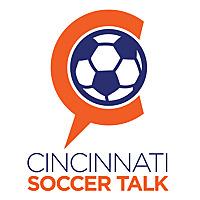 Cincinnati Soccer Talk