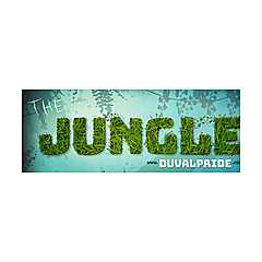 The Jungle Forums