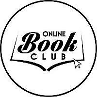 OnlineBookClub.org » Romance and Erotic Books