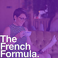 The French Formula