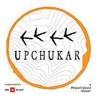 Upchukar Podcast