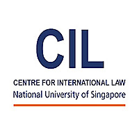 Centre for International Law Podcasts