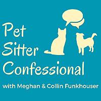 Pet Sitter Confessional