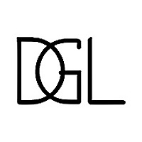 DGLegacy
