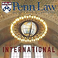 Penn Law International