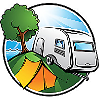 Go Travel Trailers