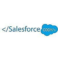 SalesforceCody