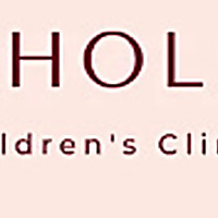 Bhole Children's Clinic