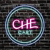CHE Cast