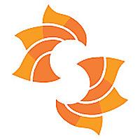 Spiceworks » Cloud Computing & SaaS Forum