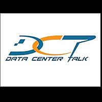 Data Center Talk » Cluster and Cloud Computing Discussion Forum