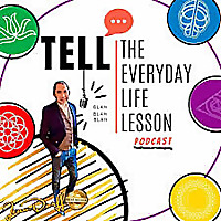 Thrive Not Survive After Child Abuse