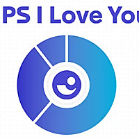 NPS I Love You by Catalyst