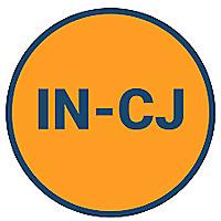 IN-CJ