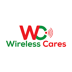 Wirelesscares