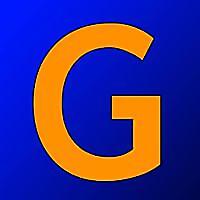 GaminGuides   2020 Best IO Games