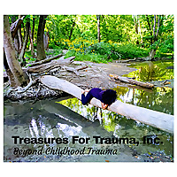Treasures For Trauma, Inc. (Beyond Childhood Abuse)