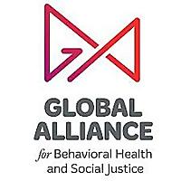 Global Alliance Podcast