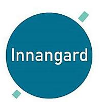 Innangard global employment law