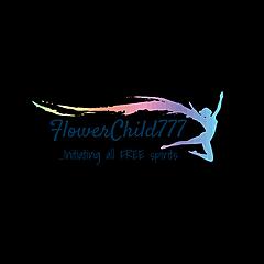 Flowerchild777