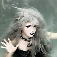 Bsmart Biz Online 5214940 Top 15 Mermaiding Blogs & Websites To Follow in 2020 Blog