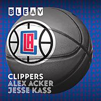 Bleav in Clippers