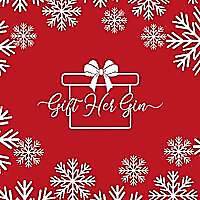 Gift Her Gin