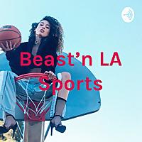 Beast'n LA Sports