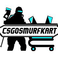 CSGOSmurfKart