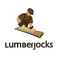 LumberJocks Woodworking Forums