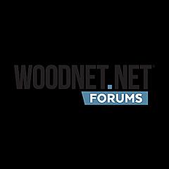 Woodnet Forums