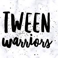 Tween Warriors