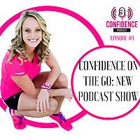 Confidence On The Go!