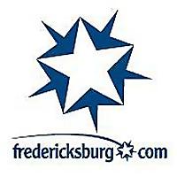 Fredericksburg.com | The Free Lance-Star