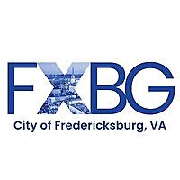 Fredericksburg, VA » News