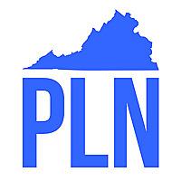 Potomac Local News » Fredericksburg