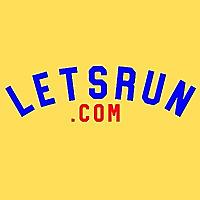 LetsRun.com | The Home Of Running