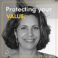 Protecting your VALUE