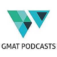 Wizako's GMAT Podcasts