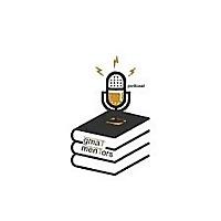 The GMAT Mentors Podcast