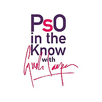PsO in the Know with Cyndi Lauper