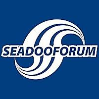Sea-Doo Forum