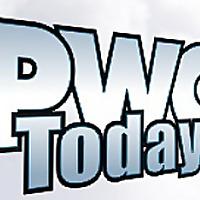 PWCToday