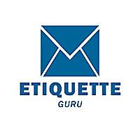 Email Etiquette Guru