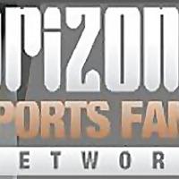 Arizona Sports Fans » Phoenix Suns