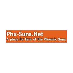 Phx-Suns.Net