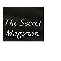 The Secret Magician