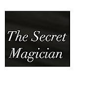 The Secret Magician